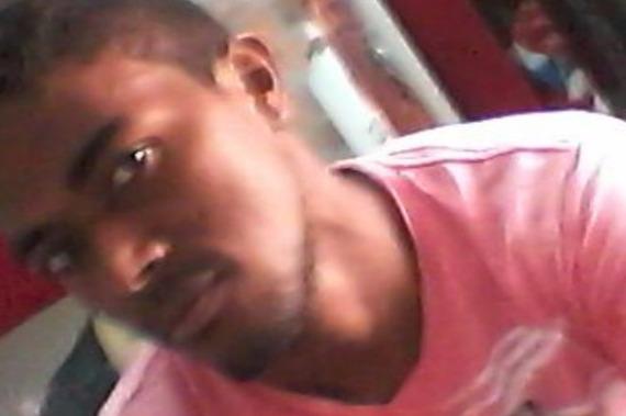 Em Canaã, motorista desaparecido foi vítima de latrocínio, diz Polícia Civil