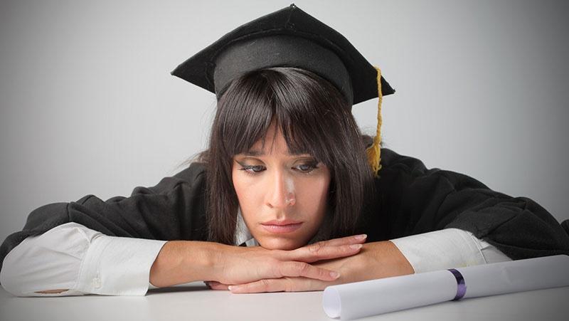 Quatro faculdades paraenses estão entre as piores do Brasil
