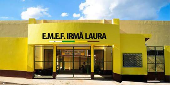 Edital do concurso para professores da Prefeitura de Parauapebas é divulgado