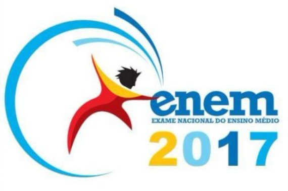 Enem é cancelado em 13 unidades por causa de greves e rebeliões, inclusive em Marabá