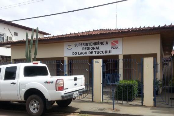 Ex-procuradora de Tucuruí é presa por envolvimento em esquema criminoso