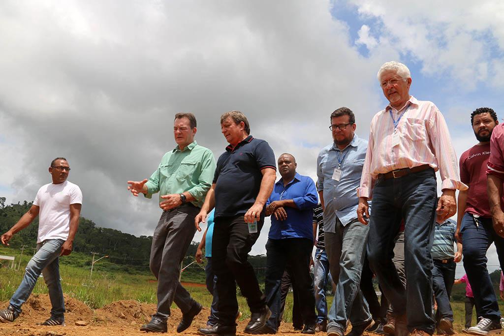 Construção da Uepa em Parauapebas pode começar este ano