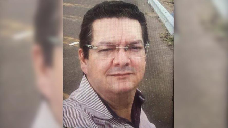 Empresário é sequestrado e assassinado em Novo Repartimento