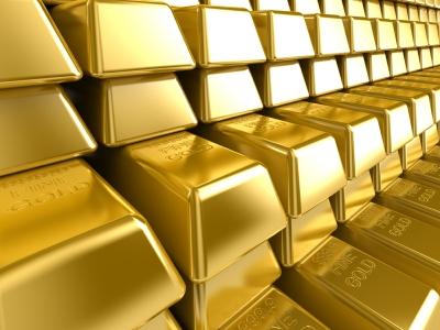 20 toneladas de ouro por ano. Pará ganha refinaria