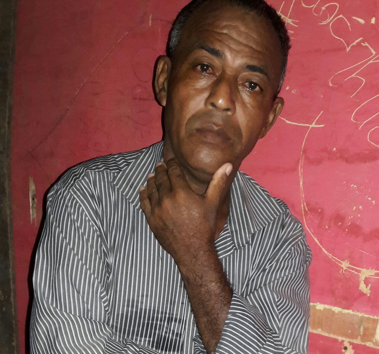 Em Parauapebas, pastor morre após sofrer infarto durante pregação