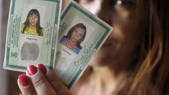 Identidade Trans será emitida neste sábado em Parauapebas