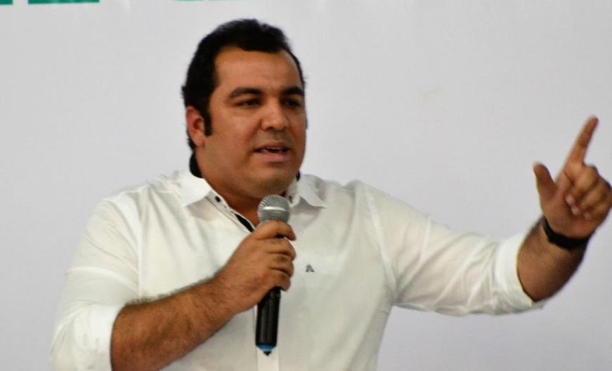 Prefeitura Municipal de Curionópolis emite nota de esclarecimento