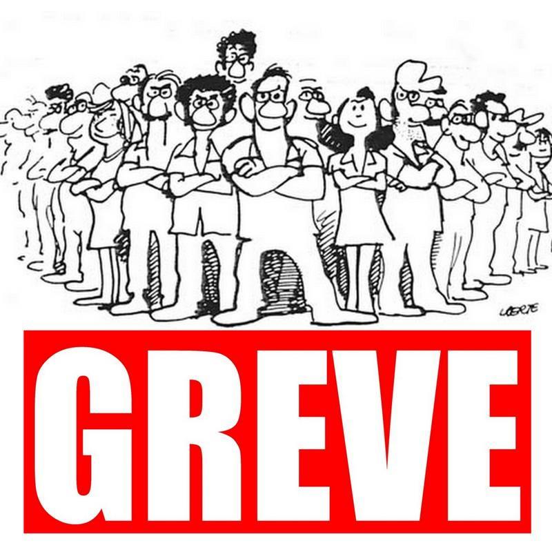 Professores de Curionópolis que participarem da greve terão dias descontados na folha salarial