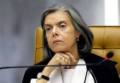 Só há um meio para acabar com impasse sobre prisão de Lula