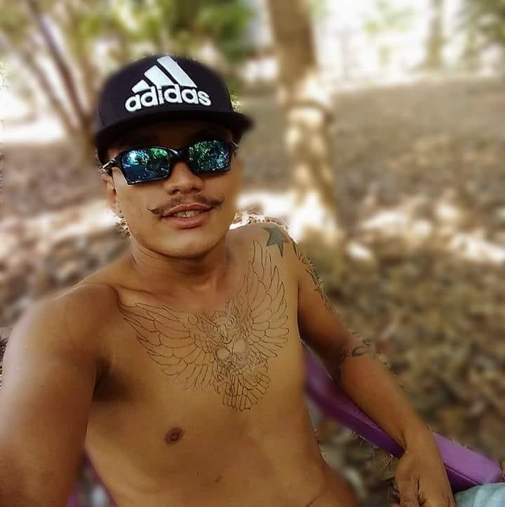 Jovem de 22 anos foi a terceira vítima do domingo sangrento em Parauapebas