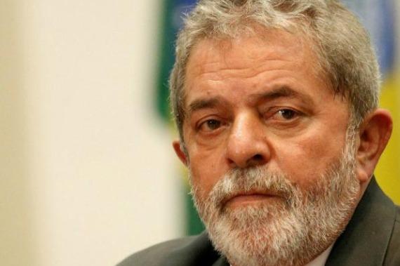 Defesa de Lula pede ao TSE para gravar propaganda eleitoral na prisão