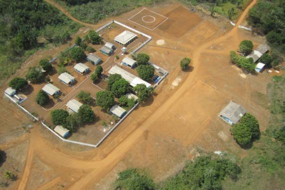 Justiça define que Ibama deve licenciar mina da Belo Sun no Rio Xingu