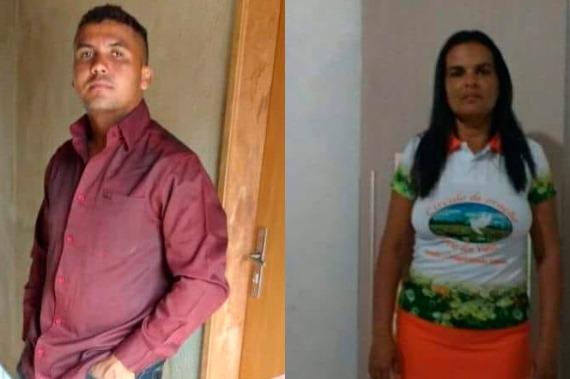 Padastro estupra e mata criança de nove anos em Dom Eliseu (PA)
