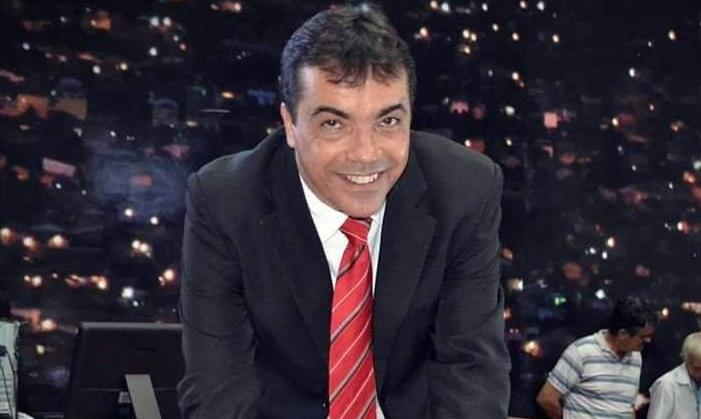 Sérgio Balduino decreta ponto facultativo no Saaep com intenção de favorecer caminhada de Marcio Miranda