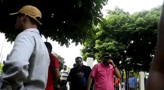Motorista que matou Lilian se apresenta em Parauapebas