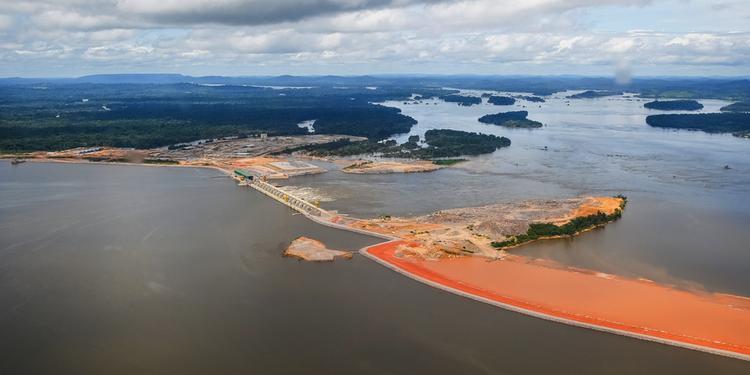 Palocci fecha terceiro acordo de delação premiada envolvendo Belo Monte