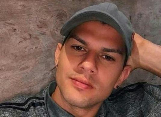 Dono de lava jato em Parauapebas morre após ser baleado
