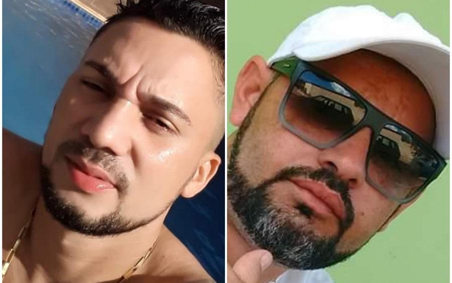 Dois homens são executados em Eldorado do Carajás