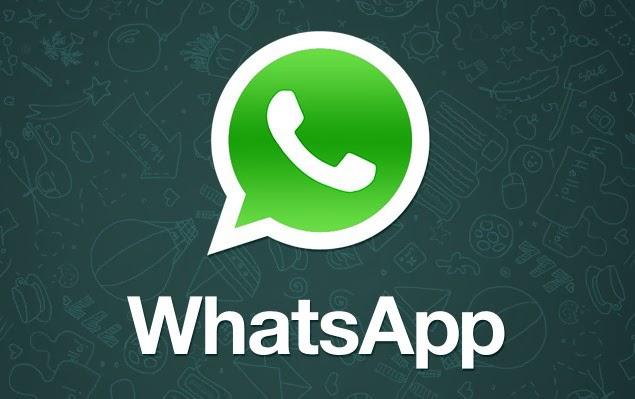 Você desconfia que seu WhatsApp foi clonado? Saiba como descobrir!