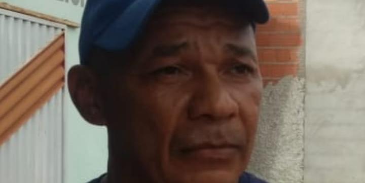 No TO, preso homem que estuprou companheira e a neta dela em Itupiranga