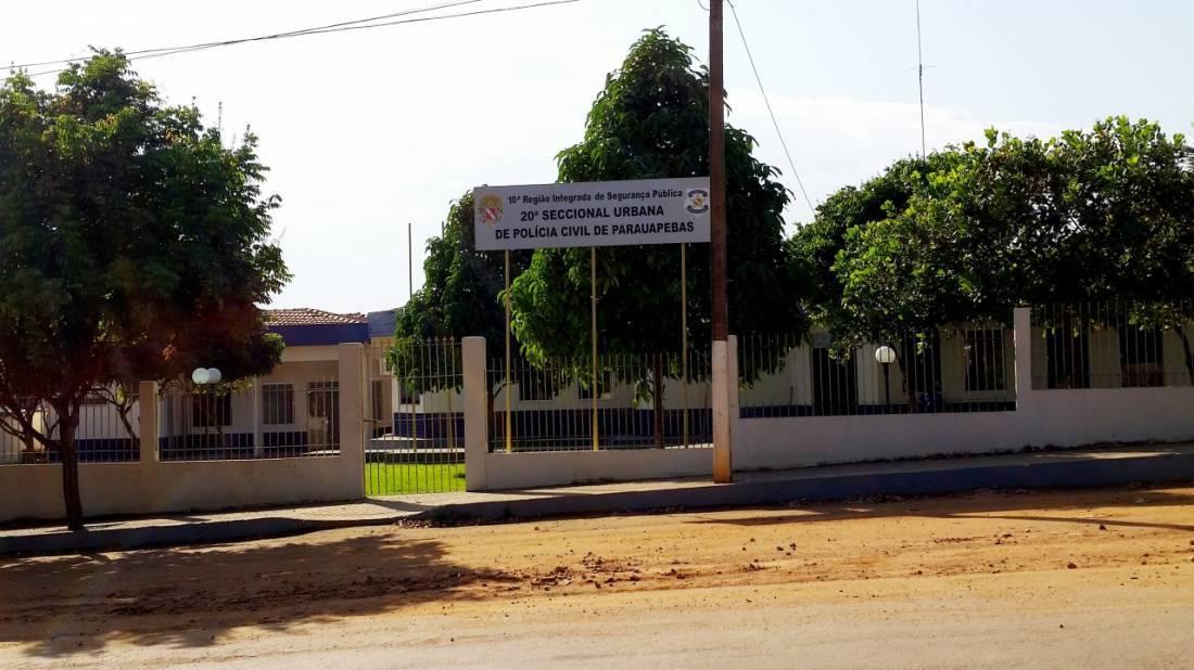 Recomendação. Ministério Público pede mais informações nos inquéritos da Polícia Civil