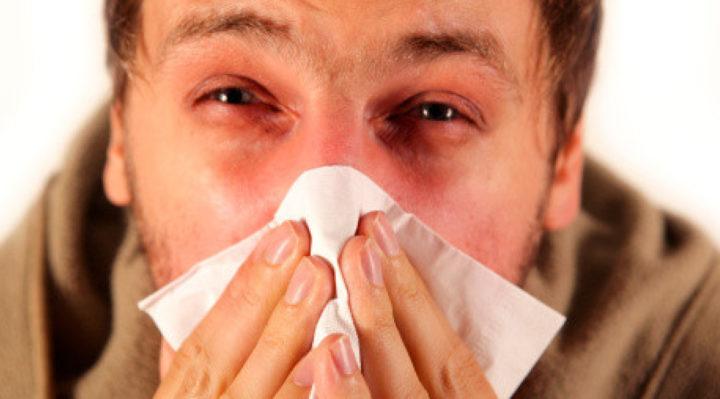Em Parauapebas, campanha de combate à gripe começa na segunda (22)