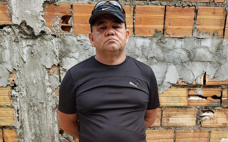 Suspeito da chacina no Guamá era porteiro de escola no bairro do Jurunas em Belém