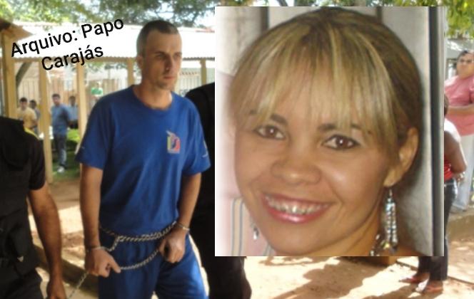 Caso Ana Karina: Temendo linchamento, Alessandro Camilo e Graziela serão julgados em Belém