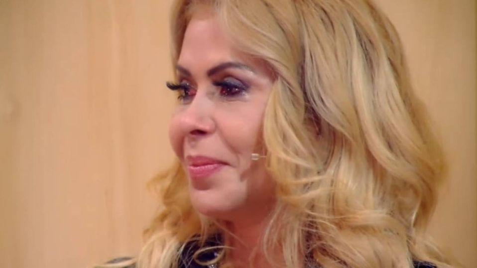 Pai da cantora Joelma morre em hospital público de Santarém