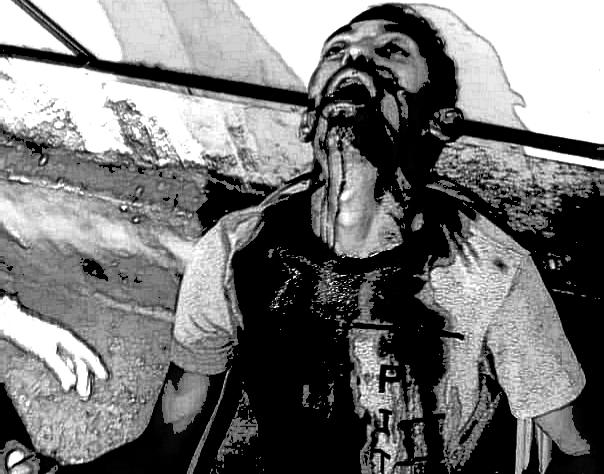 Em Parauapebas, ex-detento é executado dois dias após a liberdade