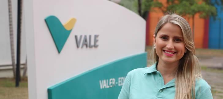 Confira os aprovados para próxima etapa do trainee da Vale para Parauapebas