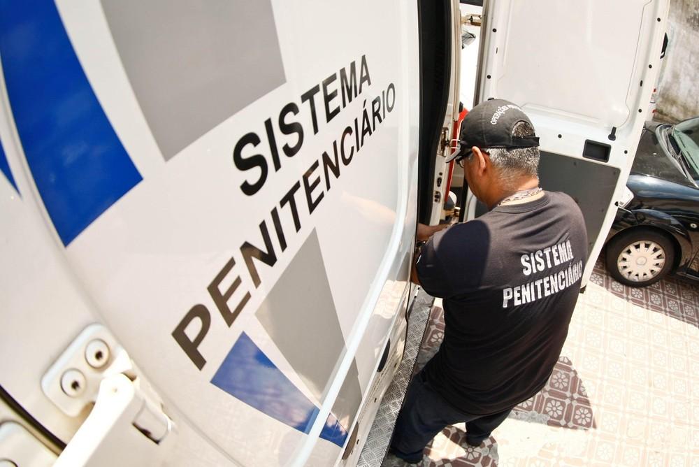 Susipe nomeia mais de 400 candidatos aprovados no concurso público para agente prisional