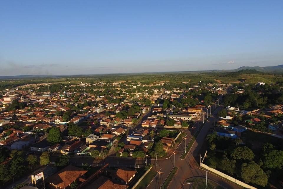 Curionópolis realizará I Colônia de Férias para alunos da rede pública