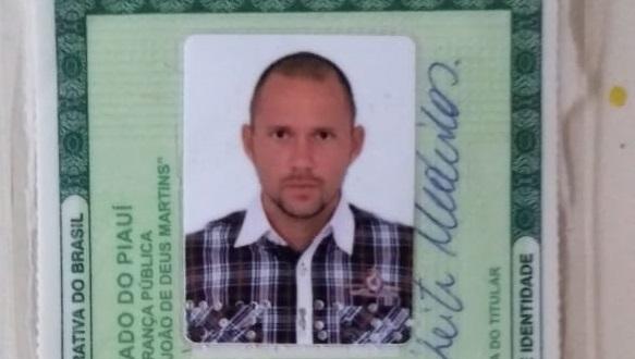 Homem se mata no bairro Nova Carajás