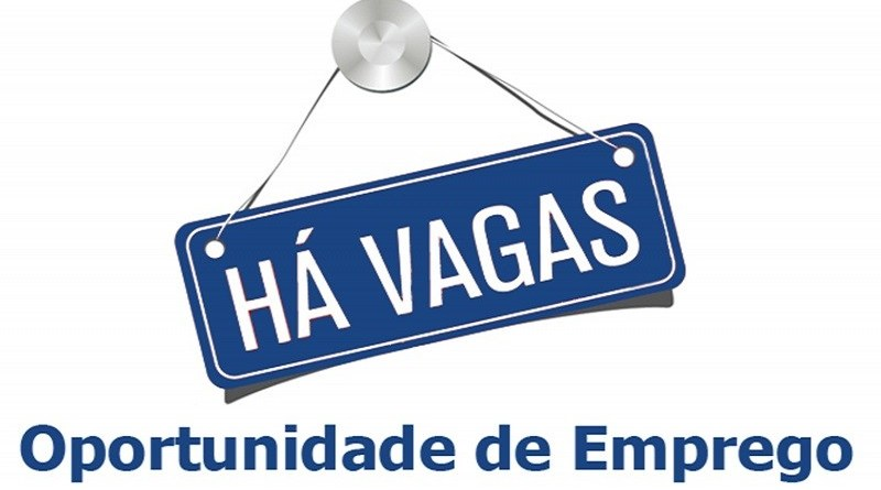 Em Parauapebas, vagas para ASG, vendedor, encarregado de serviços gerais, eletricista e mais