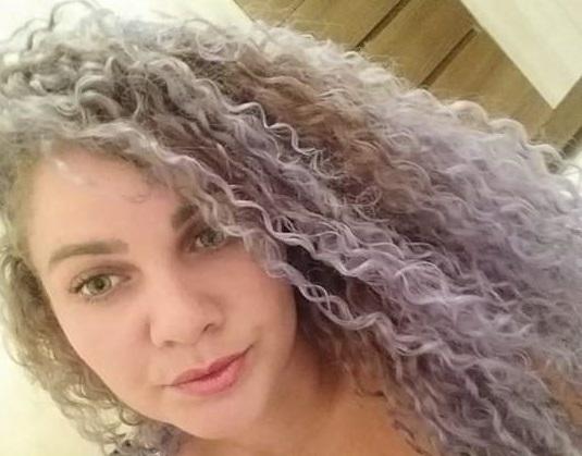 Em Parauapebas, mulher continua desaparecida e família suspeita de ex