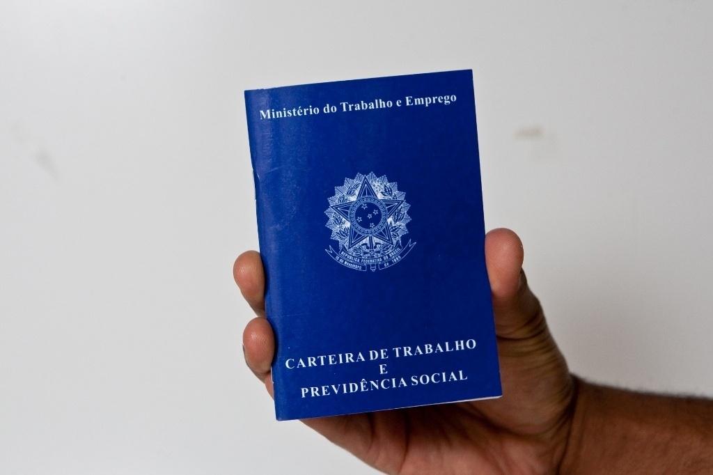 Vaga temporária para promotor de vendas de grande rede atacadista em Parauapebas