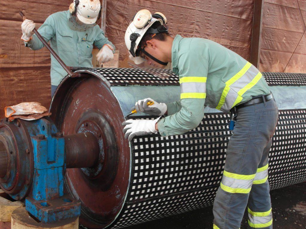 Vale abre vaga em Parauapebas para orientador de mineração