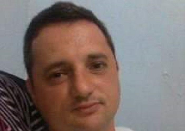 """Família pioneira na região pede por justiça pela morte de """"Luciano da Van Amigão"""""""