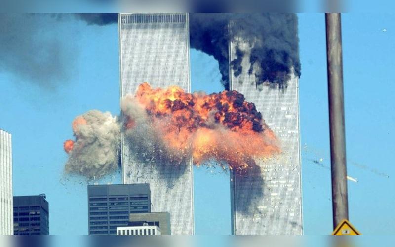 Tragédia do World Trade Center completa 18 anos; acusados serão julgados em 2021