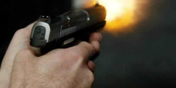 Apanhador de açaí é morto com tiro na nuca em Nova Ipixuna