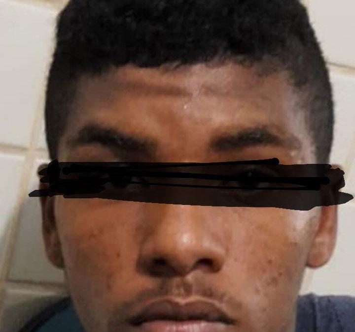 Adolescente estuprador de Parauapebas é encontrado morto em Marabá