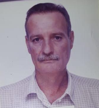 Em Santa Catarina, morre Gervásio, pioneiro de Parauapebas
