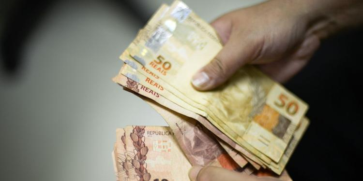 Receita abre hoje consultas ao 5º lote do Imposto de Renda