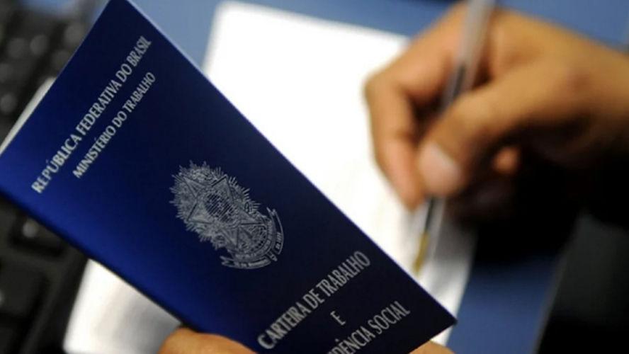 Empresa de tecnologia de pagamentos abre vagas no Pará. Confira!