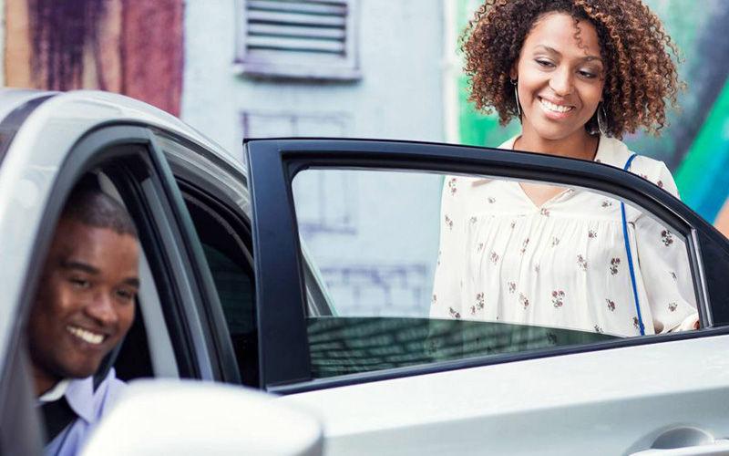 Passageiro poderá escolher pagar mais caro para não conversar no Uber