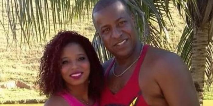 Vítima de feminicídio era obrigada pelo companheiro a comer fezes