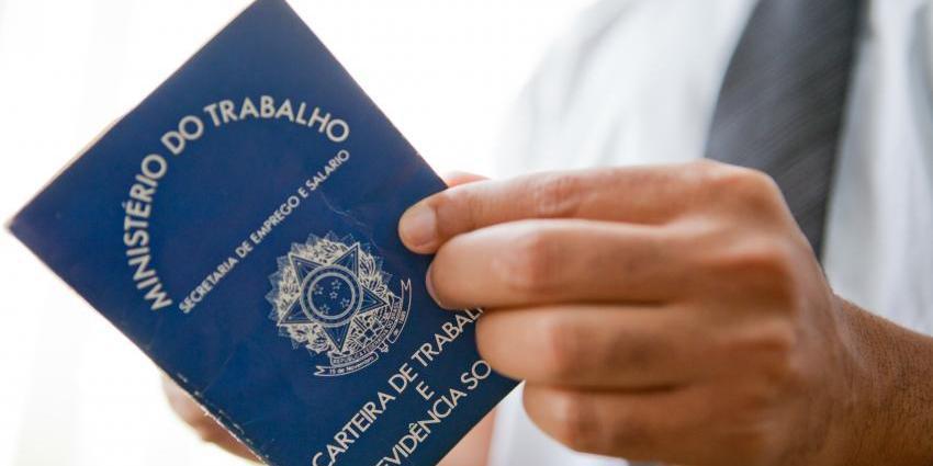 Neste terça (14), confira as oportunidades de empregos para Parauapebas
