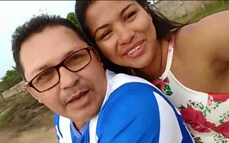 Moradores tentam linchar vereador que debochou de população do Marajó