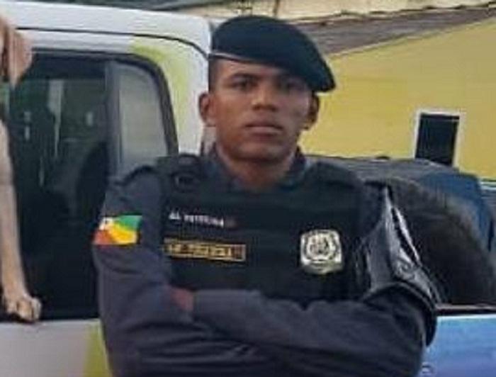 Guarda Municipal foi o autor do tiro que matou adolescente flamenguista em Parauapebas